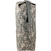 Rothco Top Load Canvas Duffle Bag