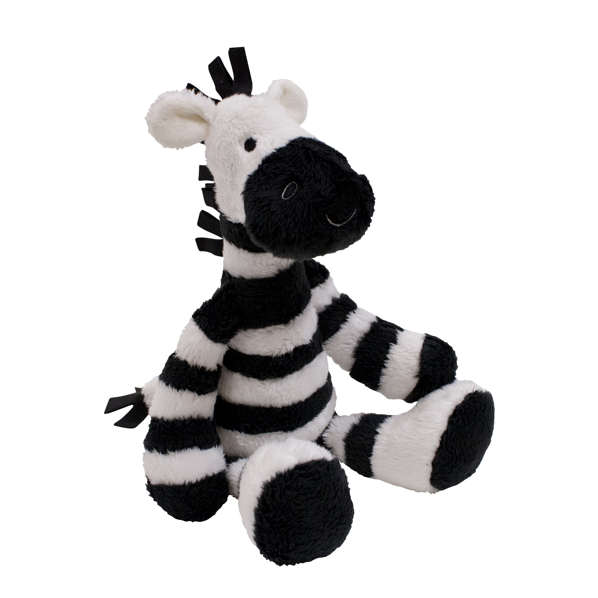 Amazon.com : Lambs & Ivy Papagayo Plush Monkey, Brown