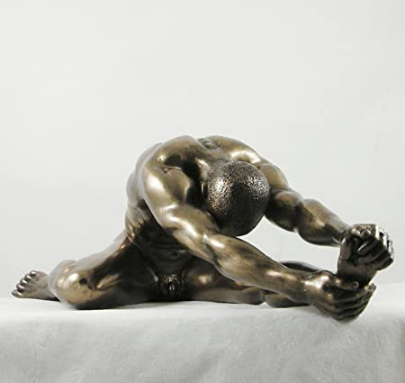 Naked lady explicit statues, free porn movie thumbnail gallery