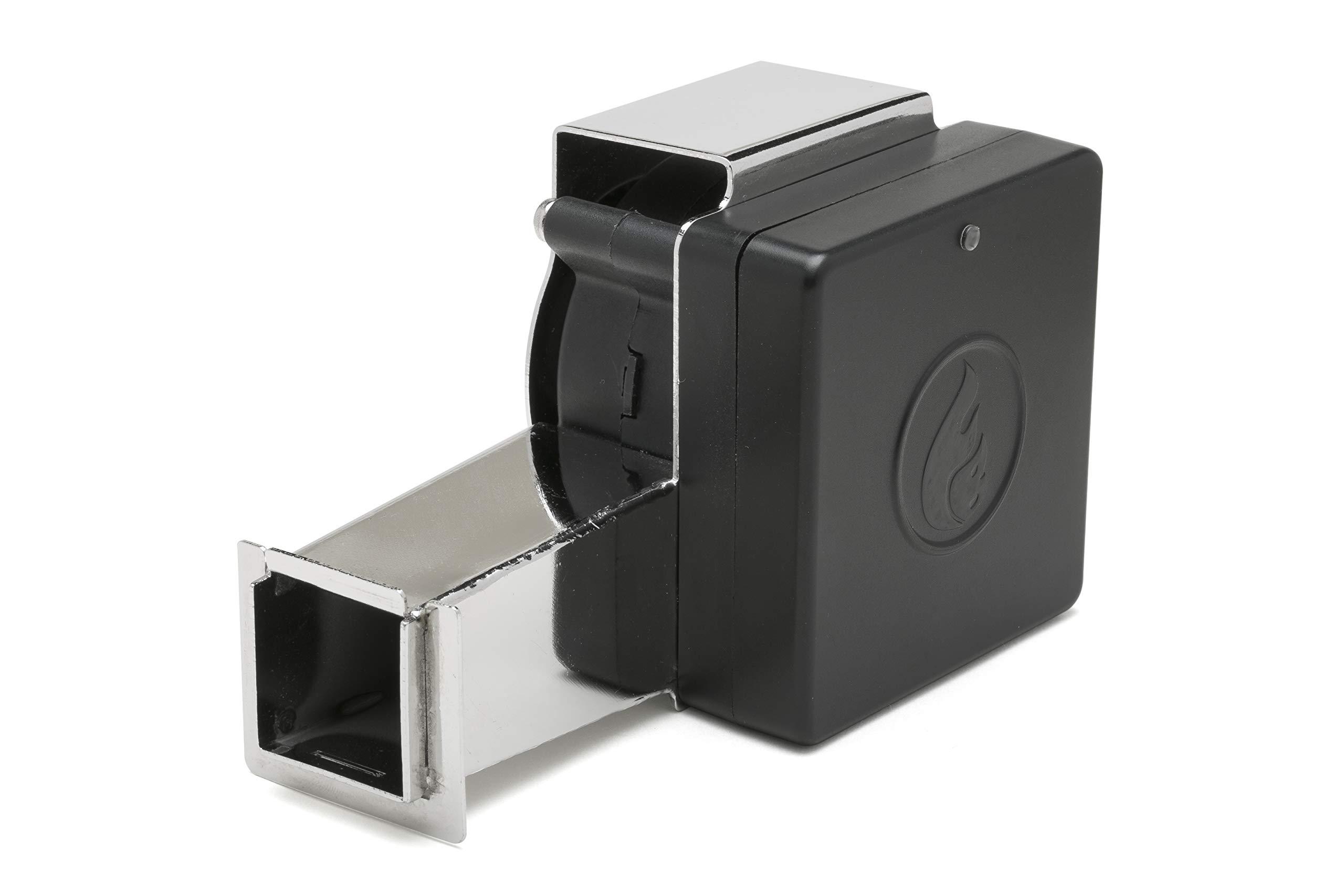 Flame Boss 400-WiFi Smoker Controller (Kamado)