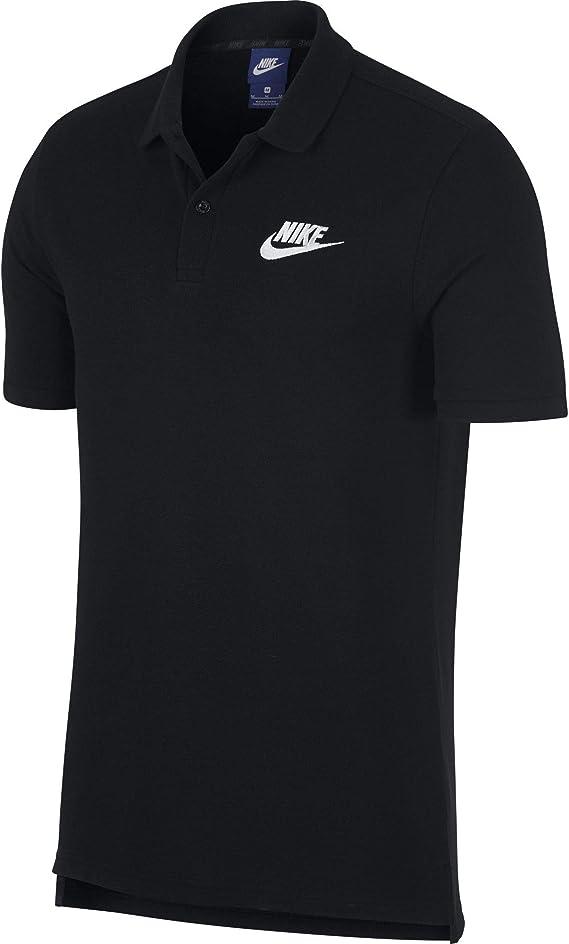 Desconocido M NSW CE Polo Matchup Pq Camiseta, Hombre: Amazon.es ...