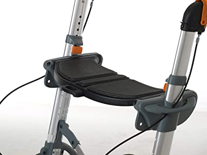 Rollator Accesorios - Suaves almohadillas de asiento para S7 ...