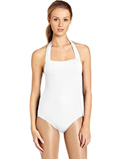 3f8c9226a Capezio Princess Tank Leotard at Amazon Women s Clothing store ...