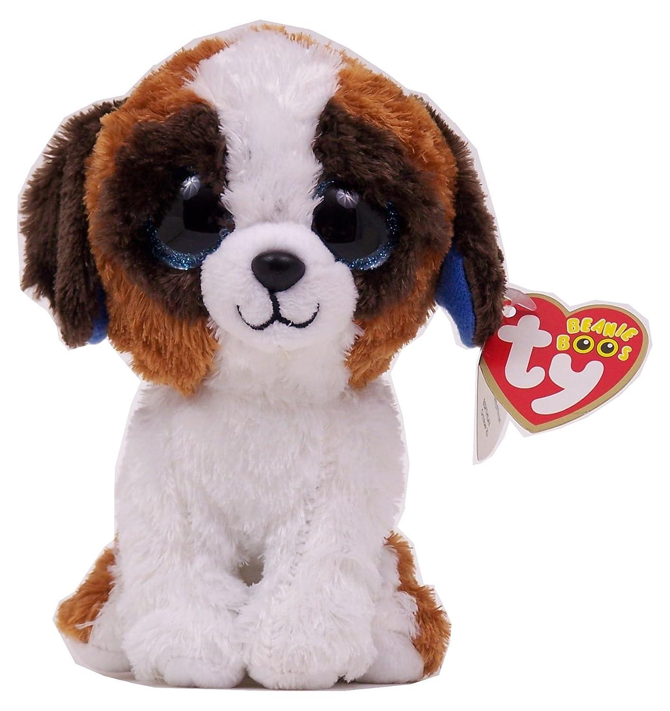 49938429d44 Beanie Boos Kid s Plush Stuffed Toy Doll Big Eyes