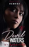 Demons (Devil In The Waters Book 3)