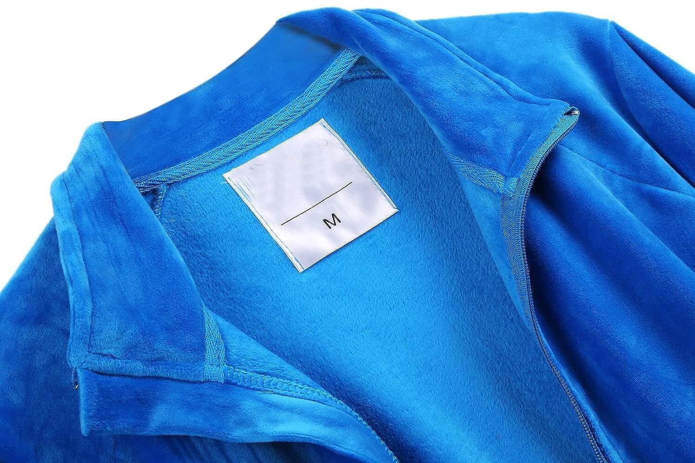PEATAO Fleece Jacket Women Lightweight Winter Sportswear Winter Coats for Women on Sale Plus Size Casual Jackets