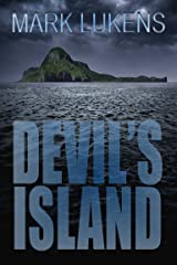 Devil's Island Kindle Edition