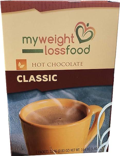 kakao abnehmen