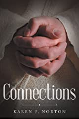 Connections Kindle Edition