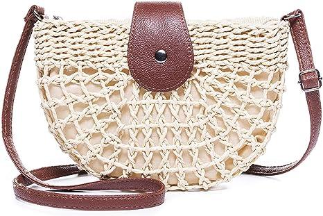Multicolore Kempa K-Line Bag Pro Ebbe /& Flut B x H x T Ocean Dove Blau EQUIPEMENT JOUEUR Mixte Adulte 32x32x58 centimeters