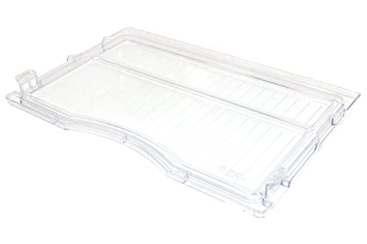 Daewoo Fridge Freezer Shelf Genuine Part Number