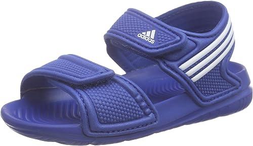 sandales adidas akwah taille24