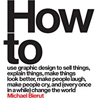 How to book cover