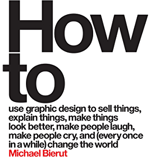 seventy nine short essays on design kindle edition by michael  how to