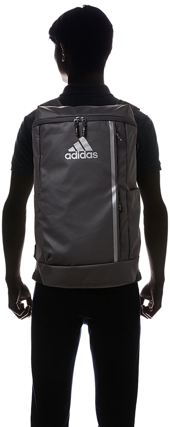 6a982330be adidas Carbon Ngtmet Ngtmet Casual Backpack (Training Bp)  Amazon.in  Bags