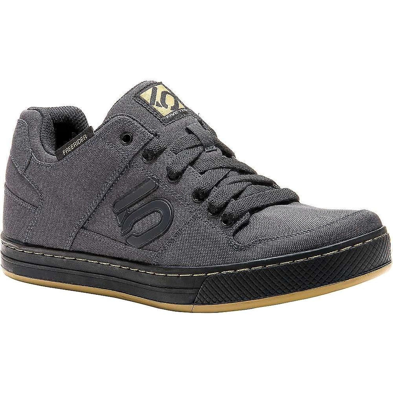 ファイブテン メンズ スニーカー Five Ten Men's Freerider Canvas Shoe [並行輸入品] B07CB484W3
