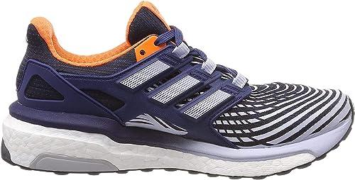 adidas Energy Boost W, Scarpe da Corsa Donna