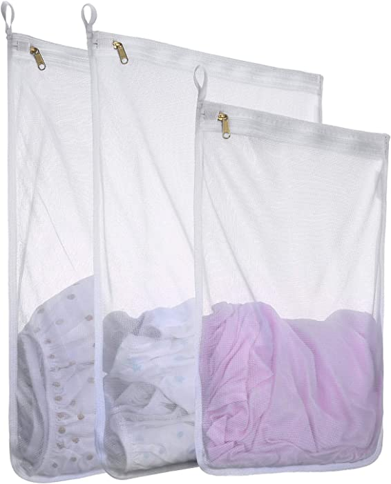 Top 10 Add On Delicates Laundry Bag