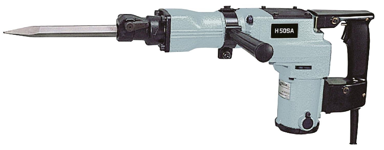 日立工機 ハンマ H50SA B003Y6CKJG