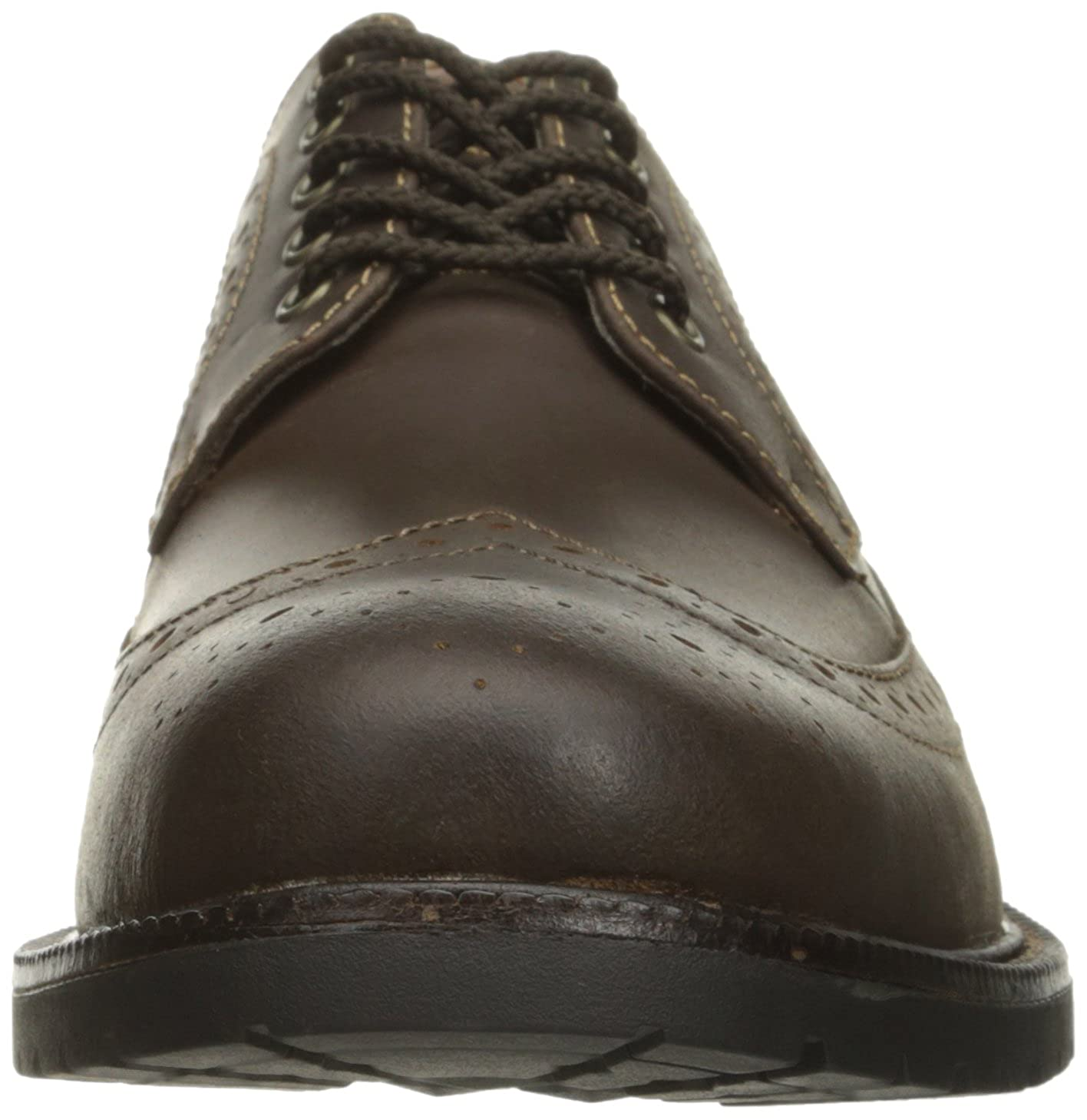 1ef2eaa77587 G.H. Bass   Co. Men s Andrew Oxford