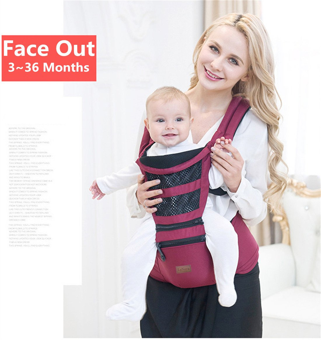 Buy How to fisher wear price baby carrier picture trends