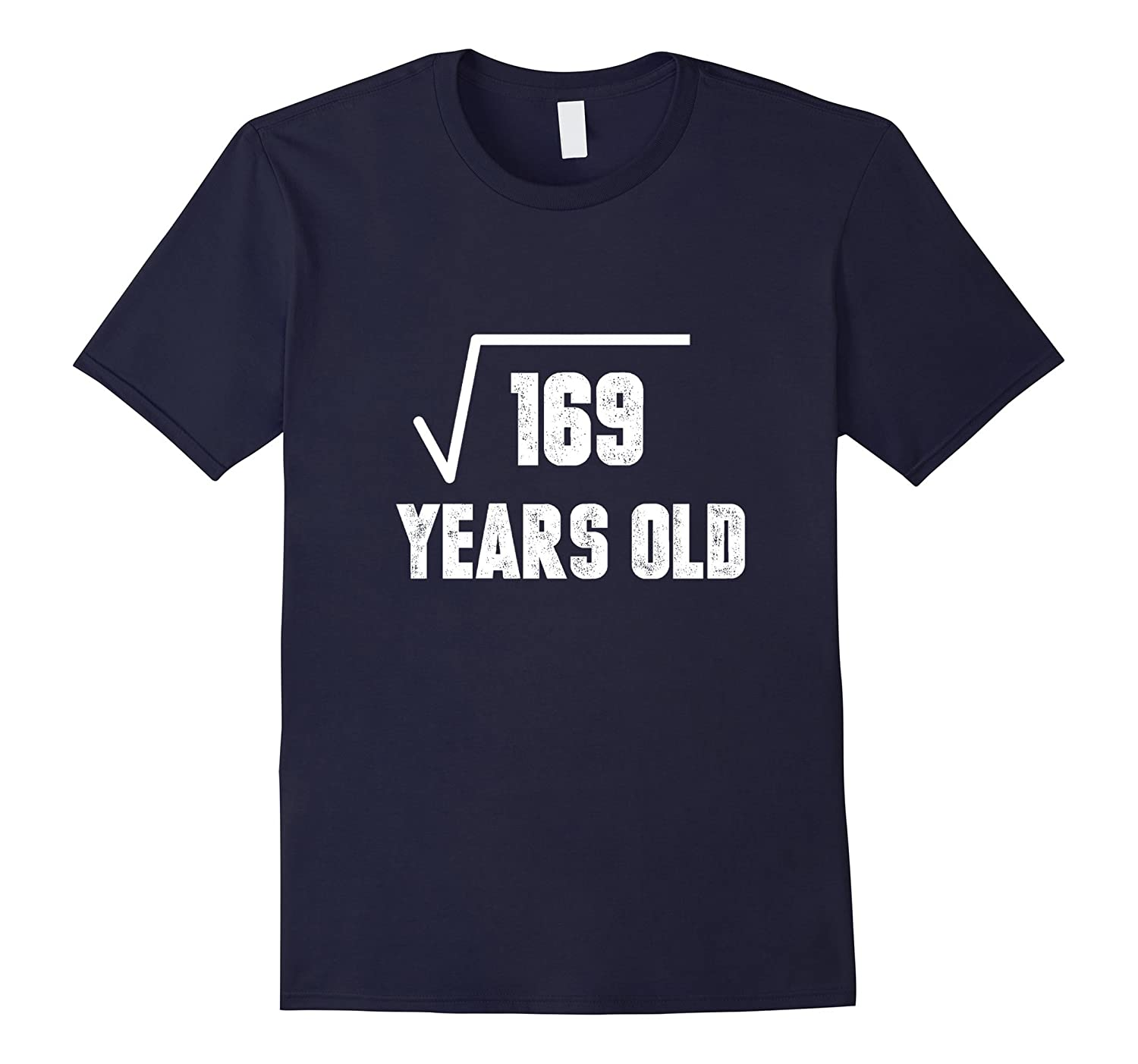 13 yrs years old 13th birthday T-Shirt-BN