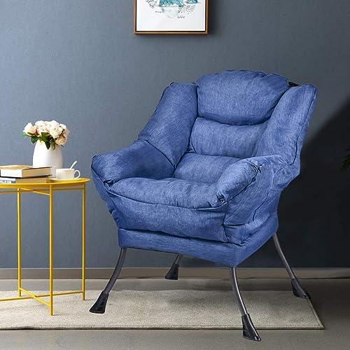 Grepatio Modern Sofa Chair