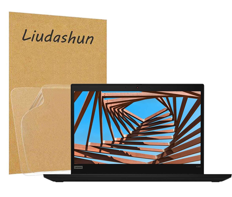 Protector de pantalla para Lenovo ThinkPad X390 Yoga 2-in-1