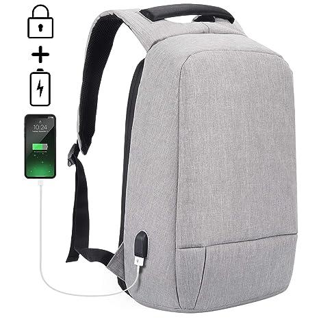 f2b859ae1fbd Amazon.com  Laptop Backpack