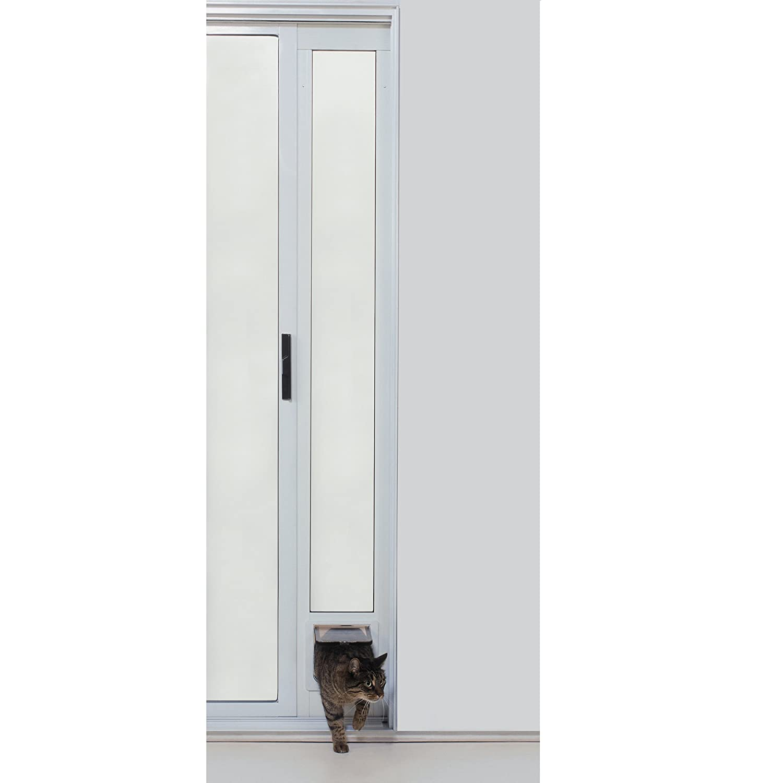 Amazon Ideal Pet Products 80patslw 80 Fast Fit Aluminum Pet
