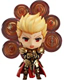 Good Smile Fate/Stay Night: Gilgamesh Nendoroid Action Figure
