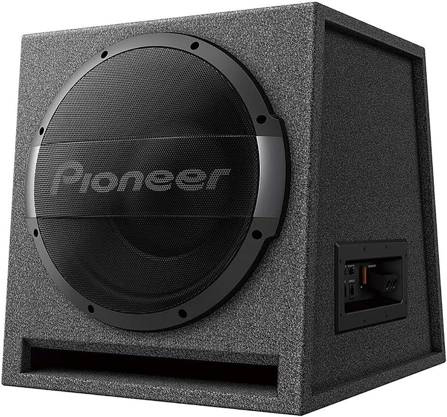 PIONEER TS-WX1210AH 12