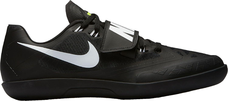 Nike Nike Nike Unisex-Erwachsene Zoom Sd 4 Laufschuhe e480bf