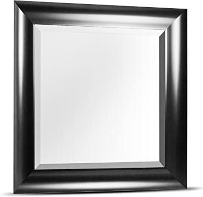 Amazon Com Extra Large Venetian Rectangle Wall Mirror