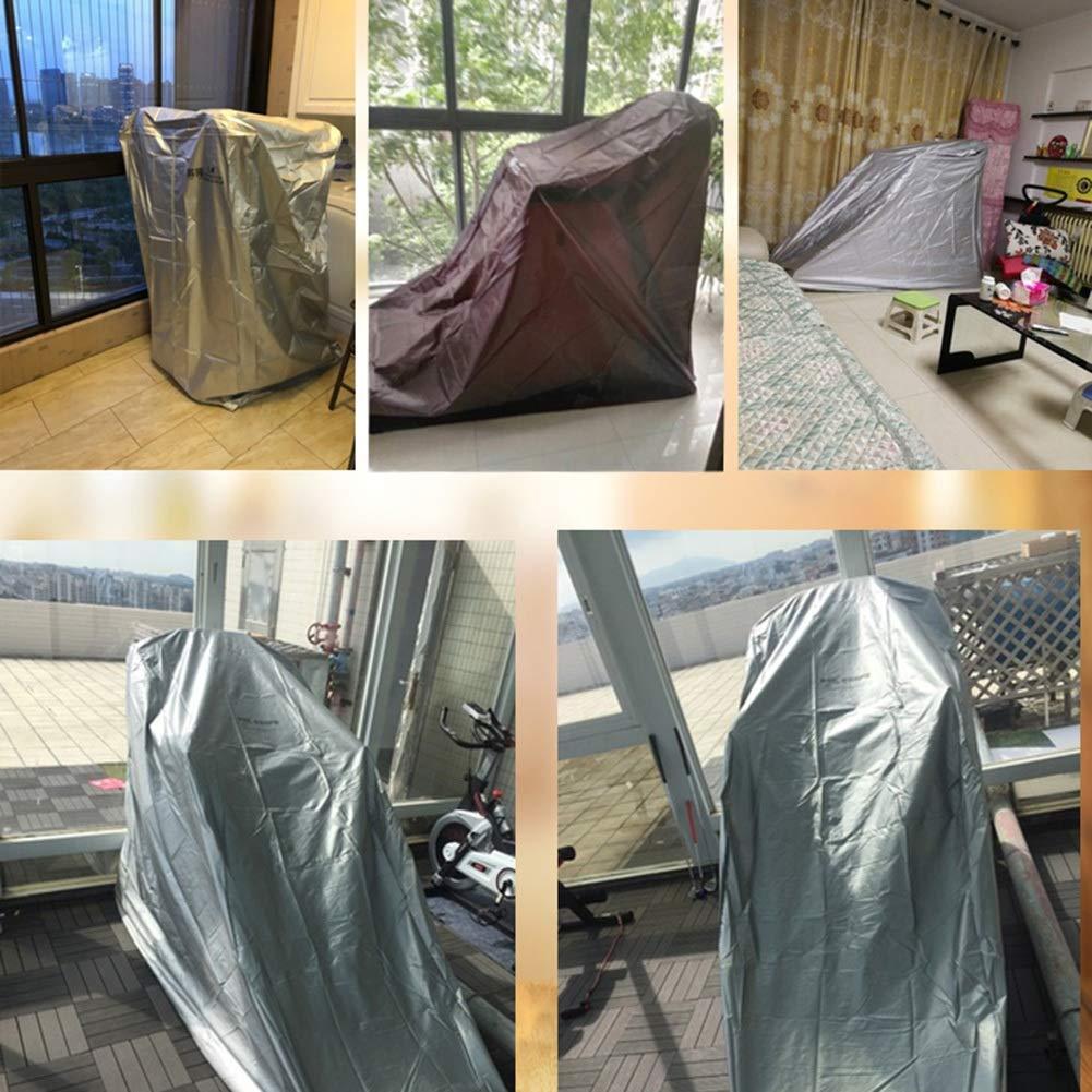 WYBD.Y Cubierta de Muebles de jardín Cubierta Protectora de Lona ...