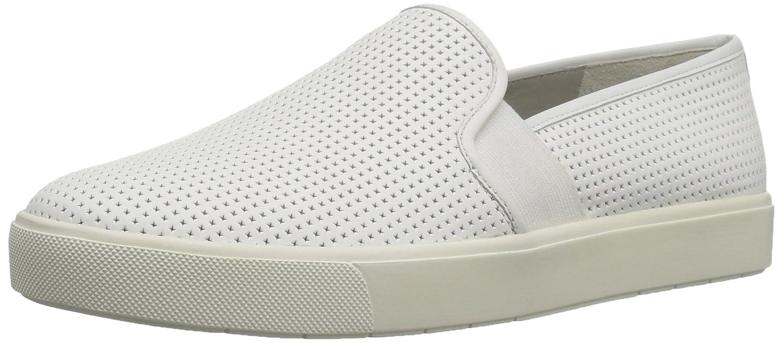 White Vince Women's Blair 5 Fashion Sneaker