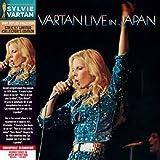 Live in Japan - Paper Sleeve - CD Vinyl Replica Deluxe