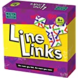 Line Links Card Game
