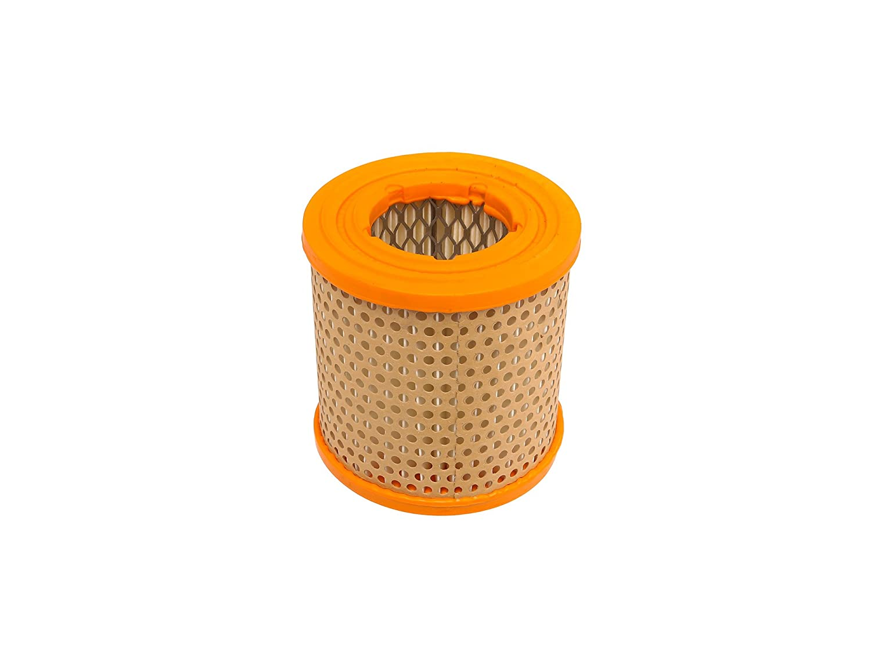 150 MZA Trockenluftfilter 100-102 MZ TS 125