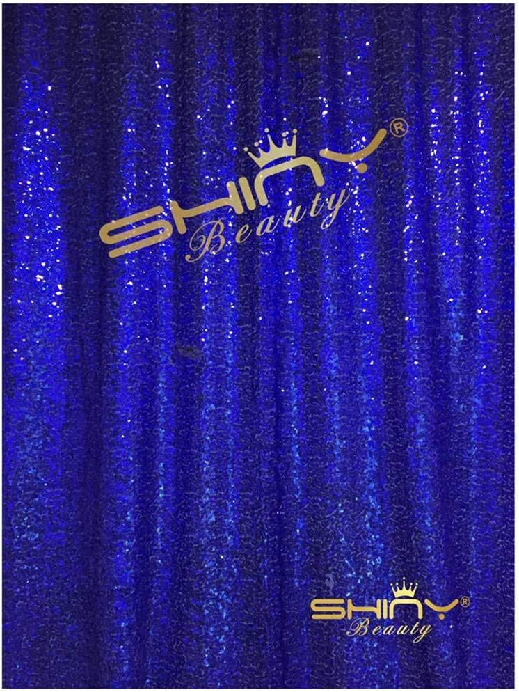 5ftx9ft GFCC Red 100/% Polyester Backdrop Curtain for Wedding Party Banquet,Fabric Backdrop