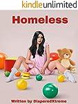 Homeless an ABDL story (English Edition)
