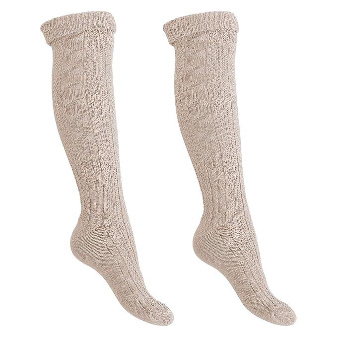 Kurz-Socken mit Leinen,Größe 35 bis 46,für Damen und Herren 5 oder 10 Paar