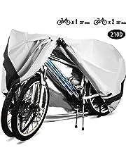 Bike Covers Amazon Com