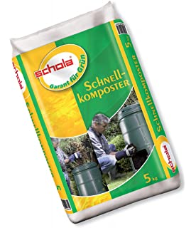 Thermo Komposter Wetterfest Amazon De Garten