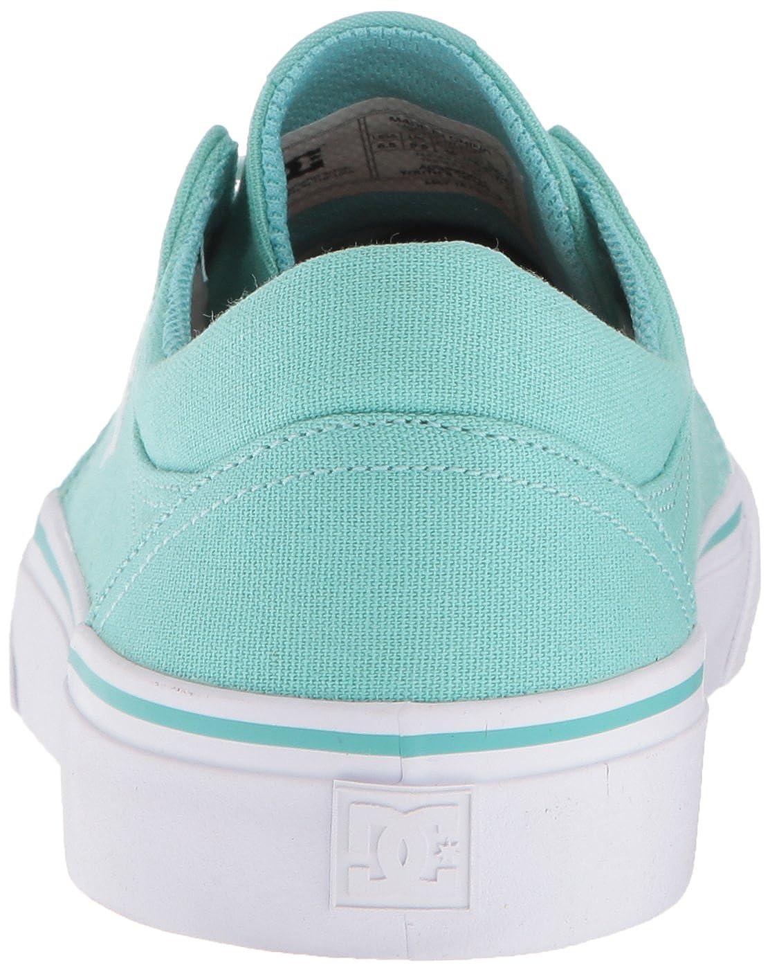 Dc Shoestonik Sneakers TxBasse shoes Uomo Amazon Rosa qMSzLUVpG