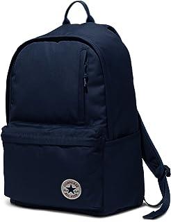 Sac À Converse Chuck Poly 46 Dos 10 Compartiment Laptop Cm Pack nIqpZ
