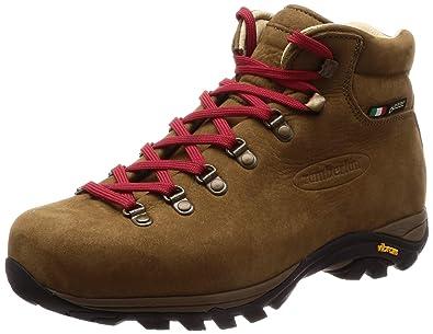fa56b8e0479 Zamberlan Womens Trail Lite EVO GTX