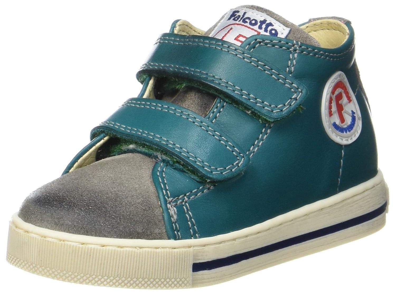 Falcotto Michael, Zapatillas para Bebé s Zapatillas para Bebés FAL001201092610