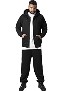 730341718a Cocoon Insect Shield Travel Pyjama Men - Schlafanzug mit ...