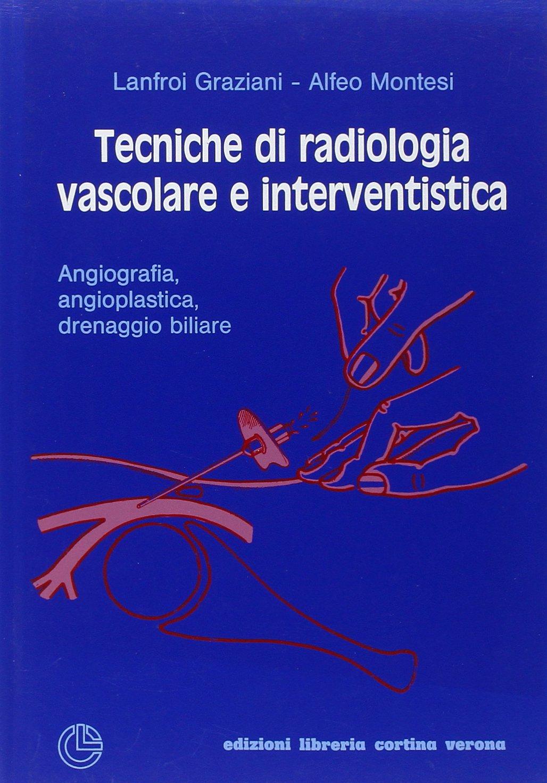 datazione radiologo